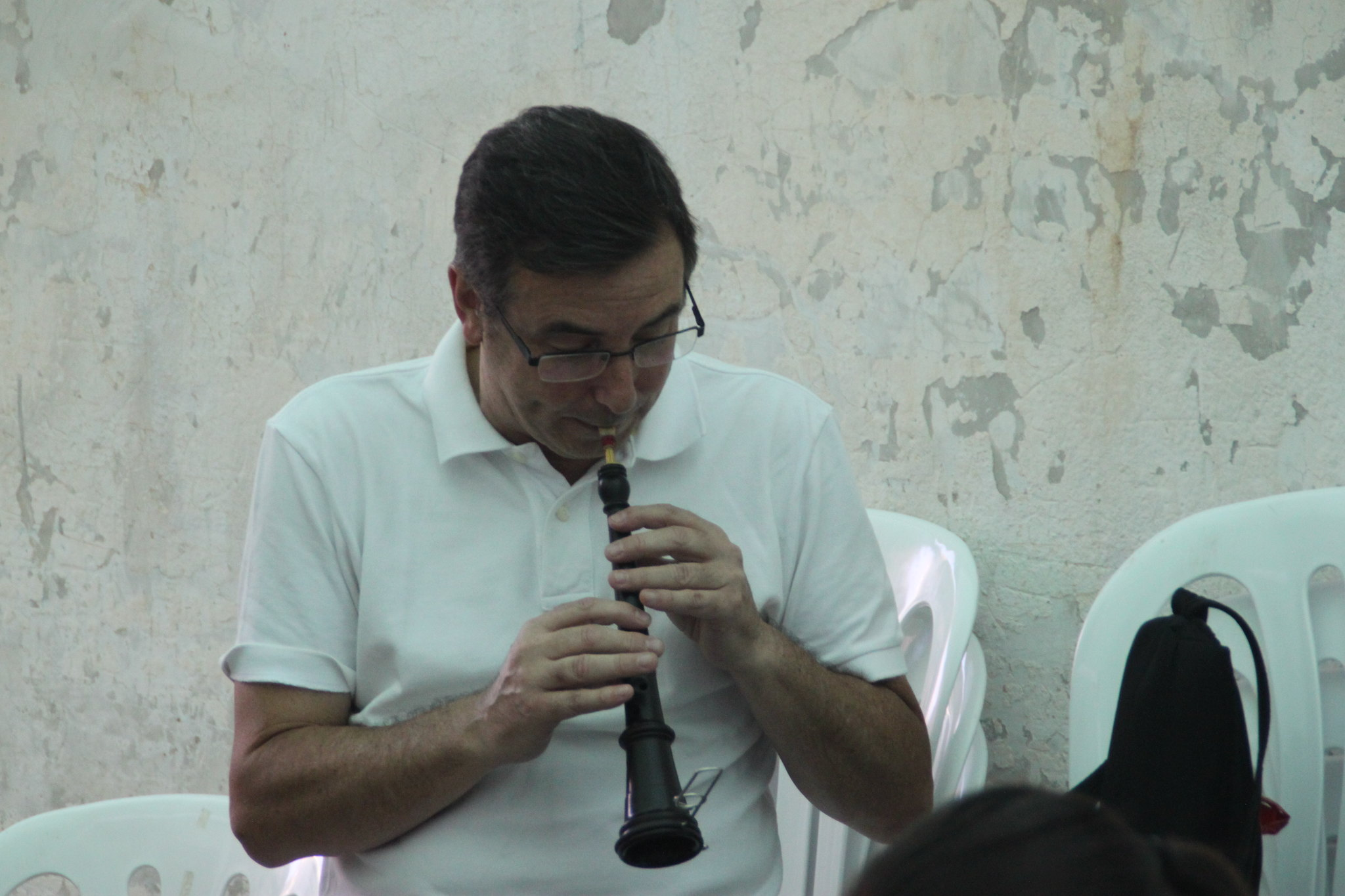 (2015-07-05) - Despertà (Colla El Terròs) - Javier Romero Ripoll (177)
