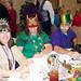 NFDOI Mardi Gras Banquet 1 PCB