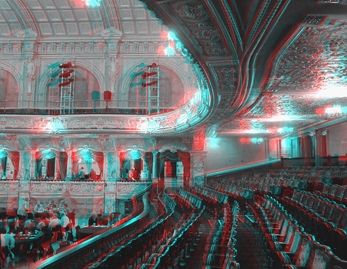 3d anaglyph sdm spm canons90