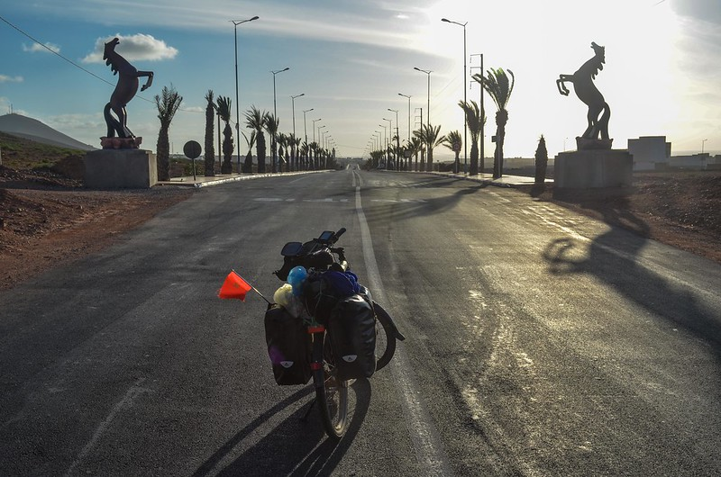 Day117-Bike-130228