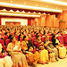 Bhakta Sammelan - 3 March 2013