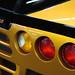 10-04-06 OC Auto Show