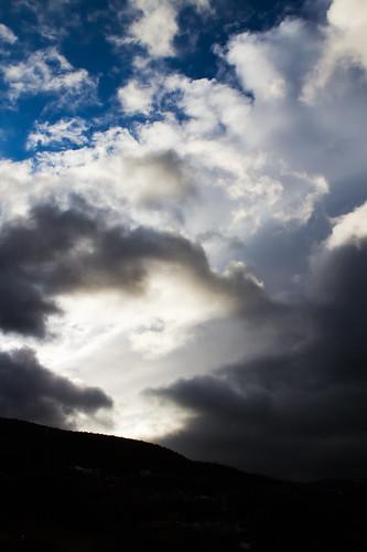 sky color vertical clouds sunrise canon landscape 2470mml paisaje amanecer cielo nubes canon7d jorgepazos