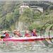 158期獨木舟課程