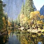 USA, PN Yosemite 17