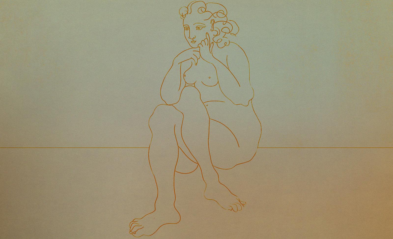 056Pablo Picasso