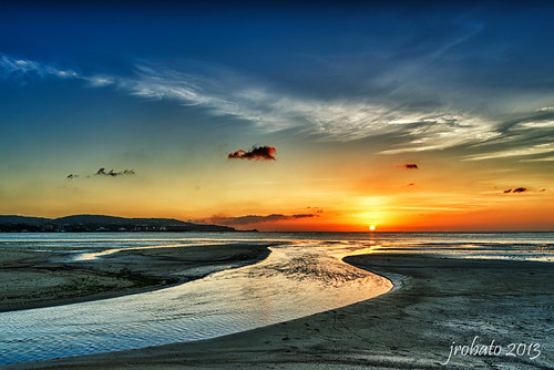 zeiss landscapes nikon seascapes sunsets hdr guam autofocus carlzeiss theworldwelivein nikonflickraward d800e 18mmf35zfdistagon