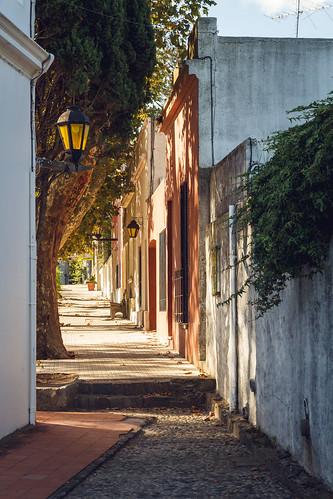 Barrio Histórico | by Nico Kaiser