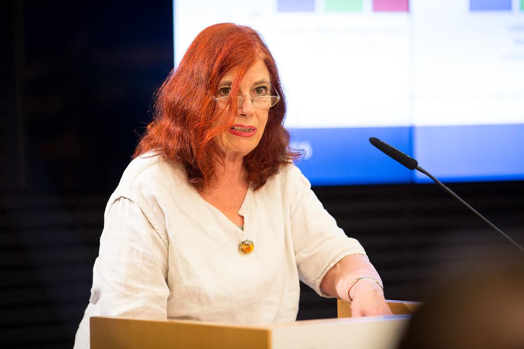 Margret Kraul