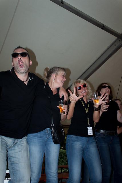 Heimatfest 2016_58