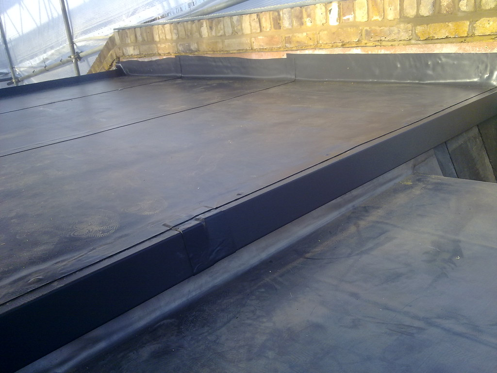Roofing Walton On Thames We Are Offering Roofing