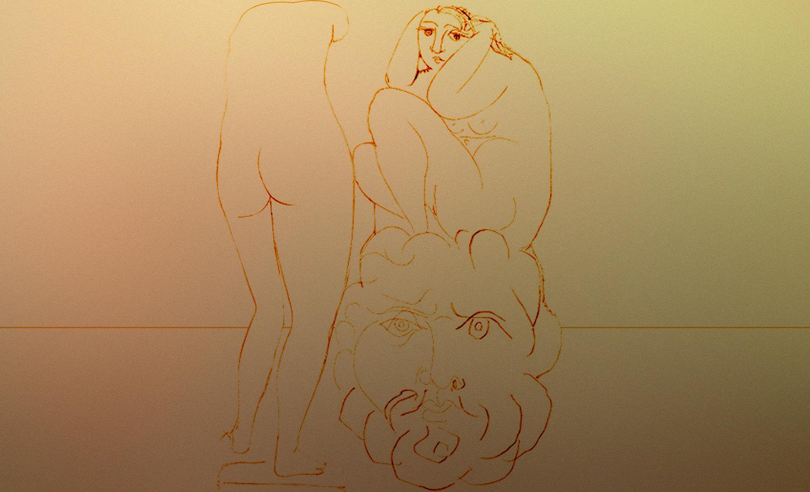 49Pablo Picasso