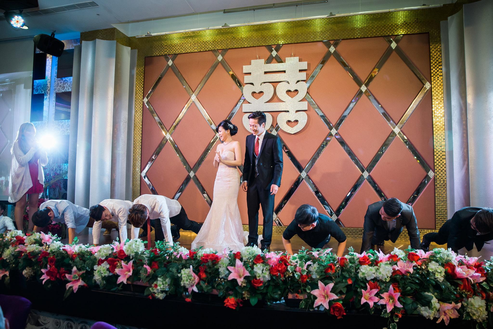 Wedding-189