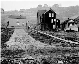 Beacon Hill, 1913