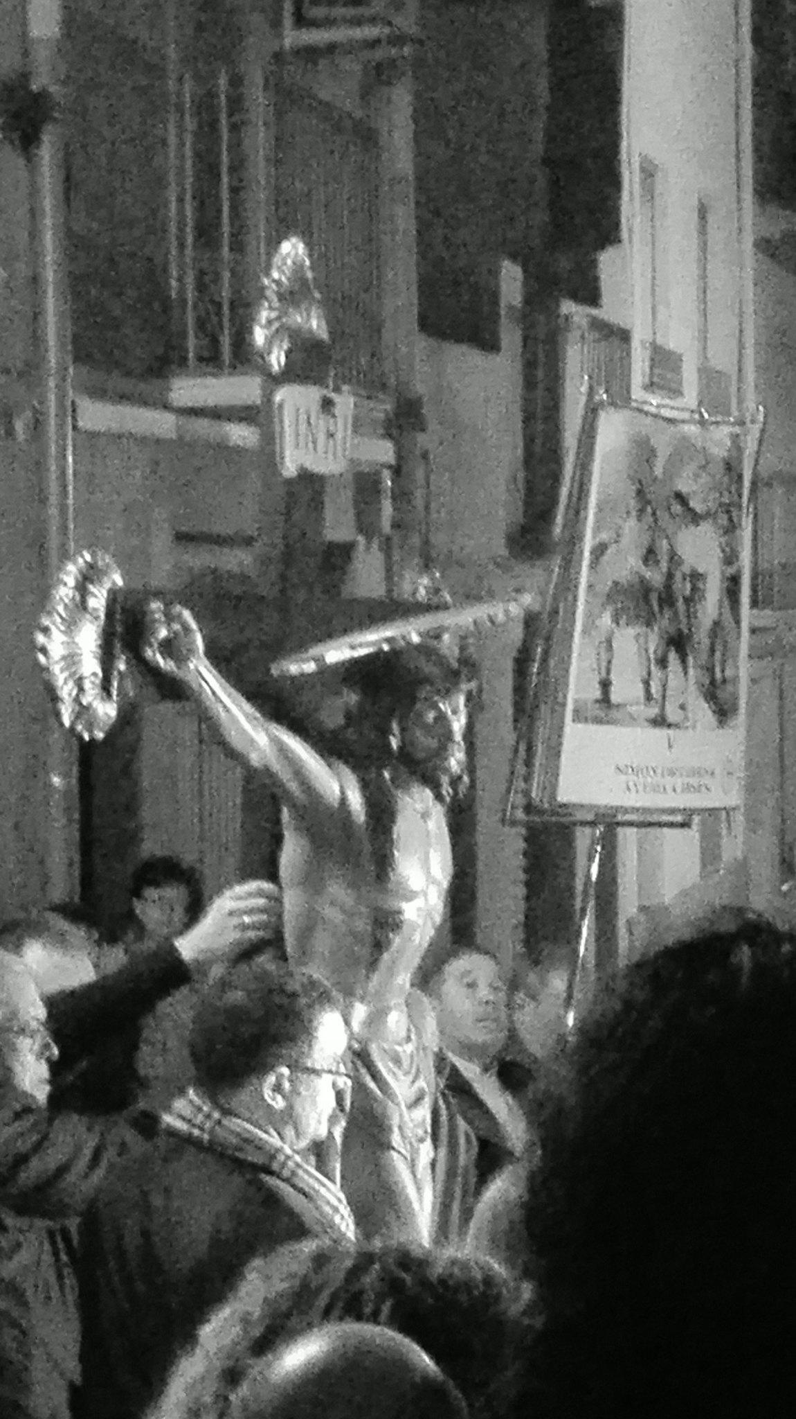 (2016-03-18) - VII Vía Crucis nocturno - Javier Romero Ripoll (013)