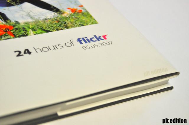 24 hours de flickr 5-5-2007 explore 11feb nº 470