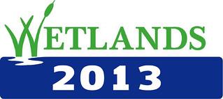 wetlands2013   by ÇhяḯṧtÖρнε