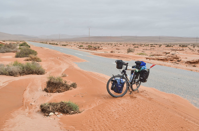 Day123-Bike-130306