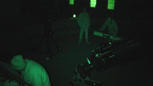 DSC04473 observatory telescope art EdgarO John