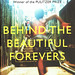 Behind_the_Beautiful_forevers