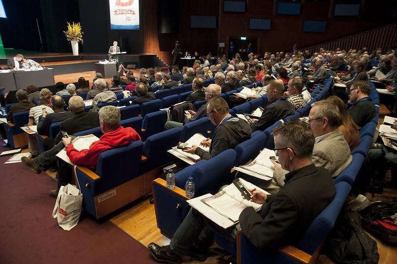 Congres maart 2013-30
