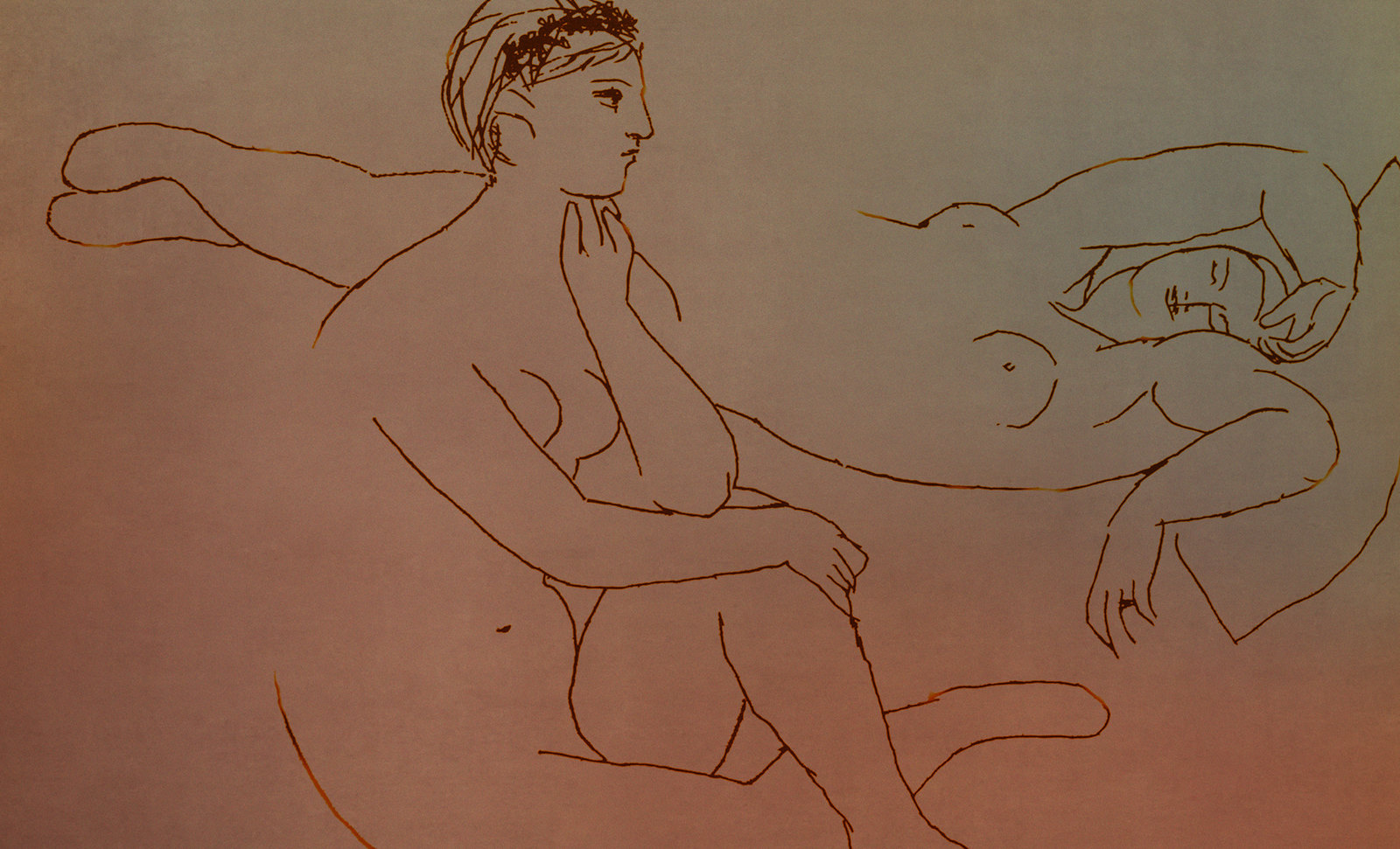 087Pablo Picasso