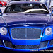 23-Blue Bentley (1 of 1)