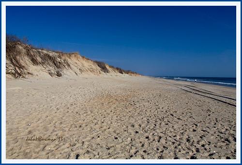 surf dunes northcarolina beaches april oceans outerbanks atlanticocean corolla 2013 currituckcounty canon24105l april2013