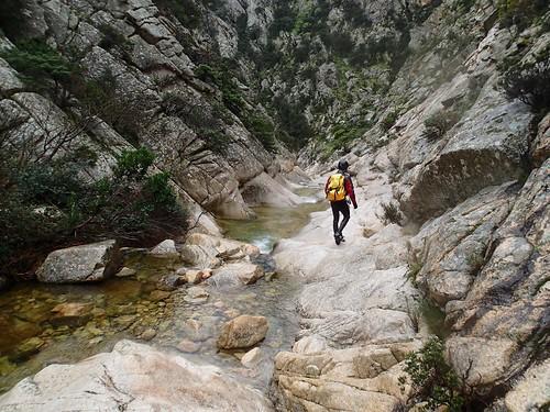 riu pitrisconi | by canyons d'ici et d'ailleurs