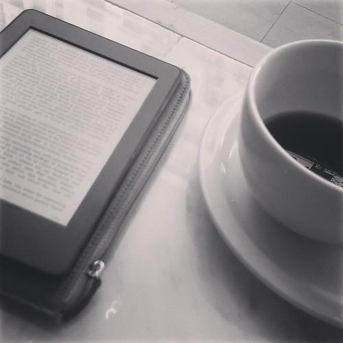 Weekend reading. | by wck