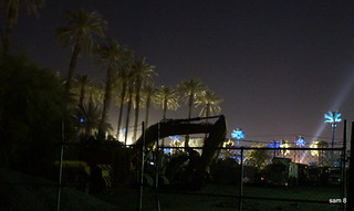Coachella from the back | by photosam88