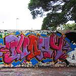 Australia Street, XIII