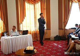 BIT-2016 (Minsk, 15.09) | by CIS Events Group