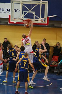 273 | by Jonavos sporto klubas