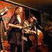 Katie Trautz & New Foundry 2/20/13