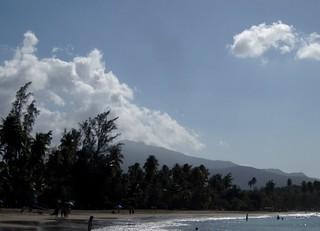 feb13 135 clouds over el yunque