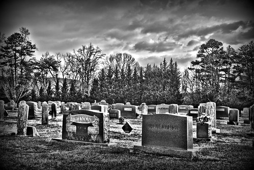 blackandwhite graveyard wilkescounty hdrphotography elkinnc charitymethodistchurch austintraphillroad keithhallphotography