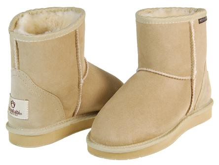 31b4b292ecb Ultra-Short-Sand Boots | Koalabi Australia | Alex Heneghan | Flickr