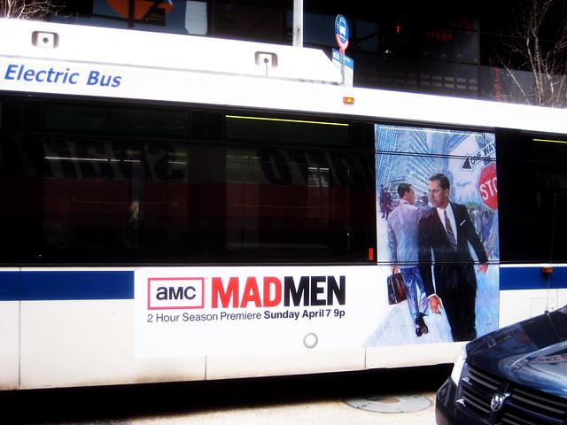 Mad Men Season Six 6712