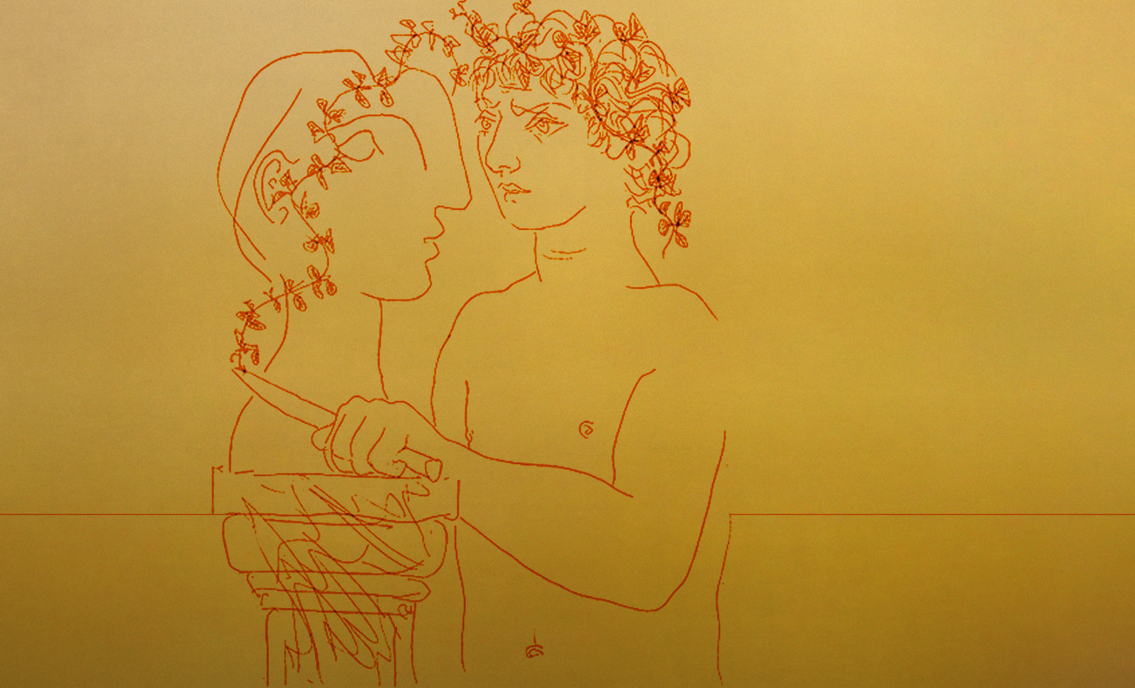29Pablo Picasso