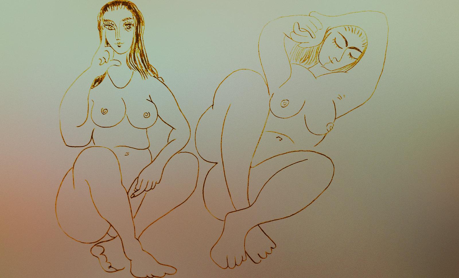 030Pablo Picasso