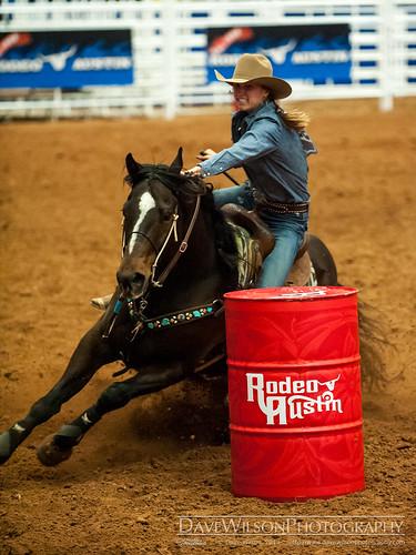 horse sport austin western rodeo cowgirl equestrian racer barrelrace rodeoaustin