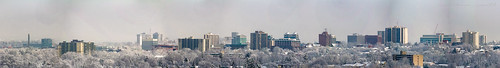 city winter cambridge urban panorama white snow ontario canada colour skyline canon buildings matt hall downtown king metro centre smith kitchener waterloo area handheld region metropolitan core kw southwestern td tricities mattsmith kitchenerwaterloo downtownkitchener 2013 kitchenerontario waterlooregion 60d regionofwaterloo kitchenerdowntown kwawesome mattms dtklove kwontario