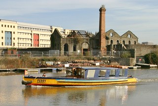 Bristol Ferry Boats  Img no.25