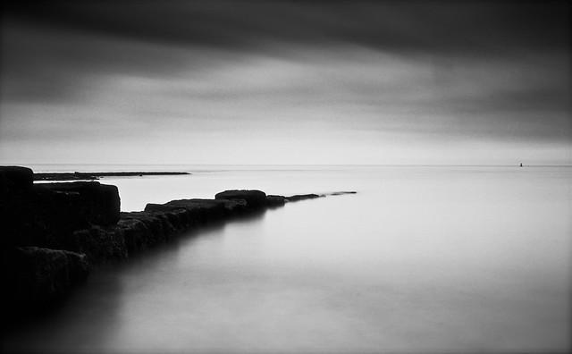 Lyme Regis (revisited) (Explored)