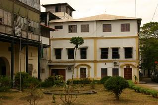 2007-09_Zanzibar_0017