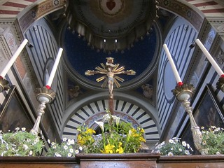 Churchy | by jetsetwhitetrash