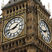 CRE_Digital_Education_Marketing_London_London_Big_Ben_IMG_6335 by Click-Recruit-Enrol