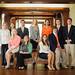 2013 Celebration of Clemson Alumni Entrepreneurs