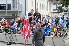 6. DSM Lauf Zetzwil_21.08.2016